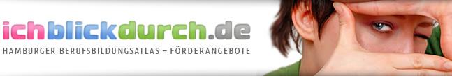 Hamburger Berufsbildungsatlas